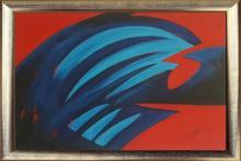 Claude Obeid -2000