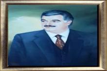 Mohamad Aziza 1994