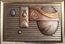 Abbas Nahleh - 1993
