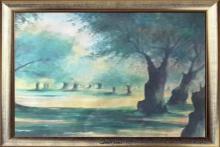 El Khatib 1987